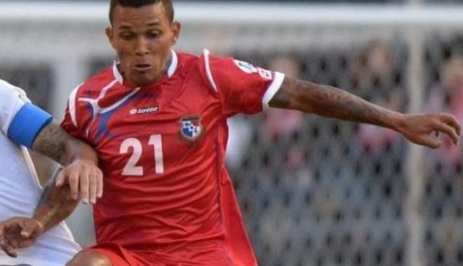 Foto: TRAGEDIE ÎN FOTBAL / Fotbalist, ucis cu focuri de armă