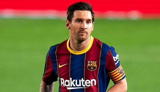 Apelul clubului FC Barcelona la suspendarea lui Messi, respins - 01-1611335847.jpg