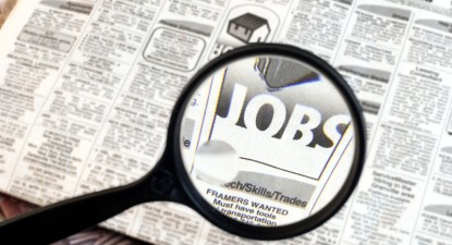 Foto: Eşti şomer ori vrei să porneşti o afacere? Iată cum poţi obţine nu doar sfaturi, ci şi ceva bani