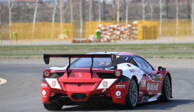 Super Rally ajunge pentru prima oară la Mangalia, cu nume celebre pe listă - 016-1557309961.jpg