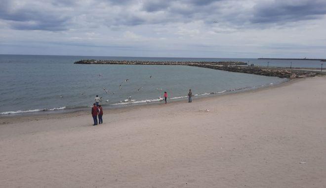 Un cetățean britanic, ieșit la plimbare pe plajă în Bulgaria, a ajuns la Mangalia! - 01e8c30ab6bb4bf5bb5146f1722acf9d-1620884470.jpg