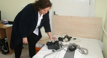 Un laborator pentru tratarea opririi respirației în somn a fost înființat la Spitalul de Pneumoftiziologie - 02b8d6c2775b756de170f01484720618.jpg