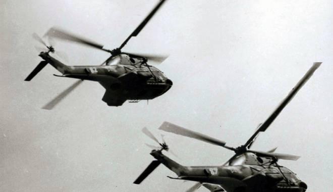 Patru Doamne şi toţi patru:  elicopter doborât - echipaj martir! - 02virajdouacopy-1450629766.jpg