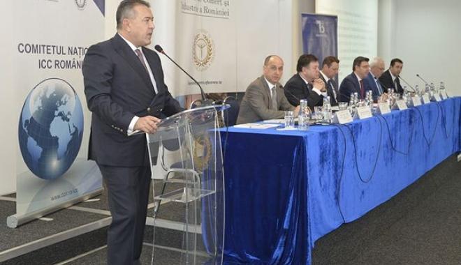 Soluţii pentru criza forţei de muncă din România. Ce spune Mihai Daraban - 03221501506901406-1490190218.jpg