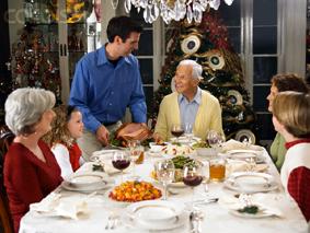 Sănătate pe pâine la masa de Crăciun - 034f91cb2fa721ce517b1eb9c78cec36.jpg