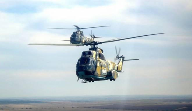 Patru Doamne şi toţi patru:  elicopter doborât - echipaj martir! - 03zbor-1450629774.jpg