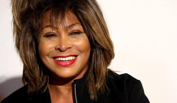 Foto: Tina Turner este în stare gravă