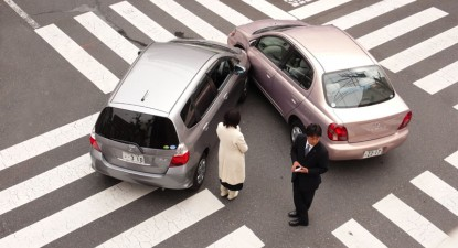 Constatarea amiabilă, un fel de Facebook al șoferilor - 090f5b3b995842fb6c1ad838719d3412.jpg