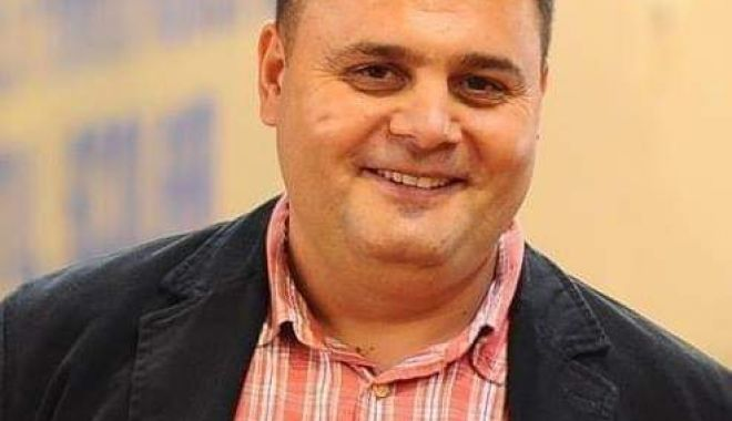 A murit antrenorul Angheluș Beșleagă, de la secția de haltere a LPS Constanța - 0aaf02e6b2f94b188bc1b132c367ac17-1606554795.jpg