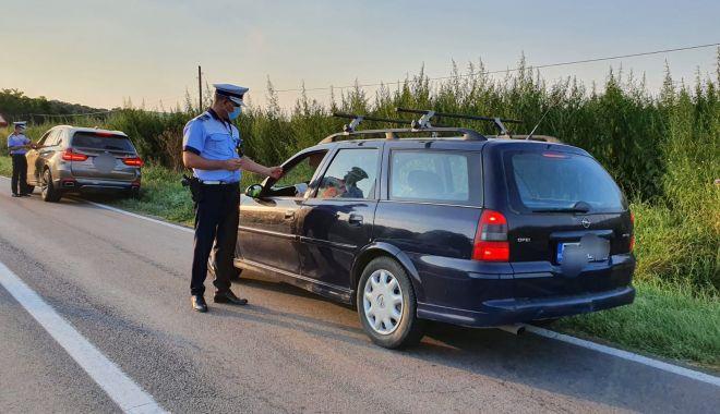 Polițiștii din Tulcea, Galați și Brăila au organizat AMPLE CONTROALE PE ȘOSELE! - 0e3c76a0fb8142f1bacfb222db2fa4a6-1627815189.jpg