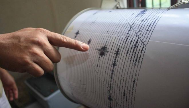 Foto: Cutremur în Indonezia. Alertă de tsunami
