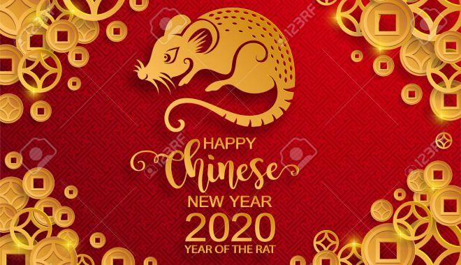 Foto: Horoscopul chinezesc: 2020, anul noilor oportunități