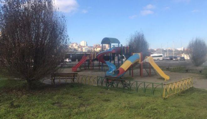 Reamenajarea locurilor de joacă, în atenția Primăriei Constanța - 1-1591981383.jpg