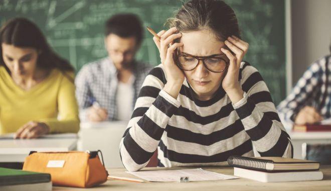 Evaluare Națională 2020. Câți elevi nu s-au prezentat la examen din cauza coronavirusului - 1-1592236643.jpg