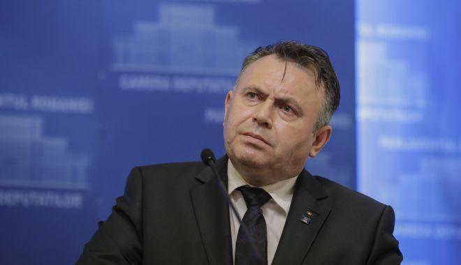 Nelu Tătaru: În acest moment nu luăm în considerare o carantinare a județelor - 1-1592927069.jpg