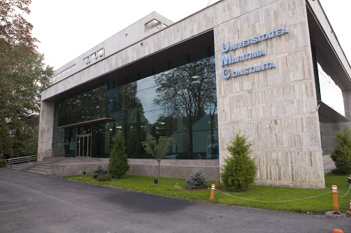 Universitatea Maritimă, pe locul IV în rândul instituțiilor membre IAMU - 1-1593000337.jpg