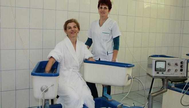 Hotelurile din stațiunile de tratament balnear se redeschid! Iată ce reguli vor respecta pacienții - 1-1593009632.jpg