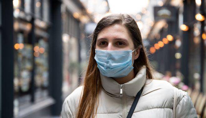 România este inclusă în zona galbenă a infectărilor cu coronavirus din Uniunea Europeană - 1-1593183715.jpg