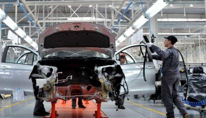 PSD a inițiat un proiect de lege menit să susțină producția națională de automobile - 1-1593343097.jpg