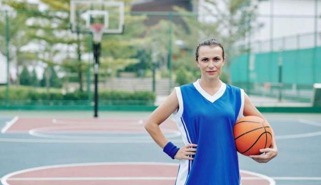 Cluburile sportive școlare și liceele cu program sportiv își vor relua activitatea - 1-1593442959.jpg