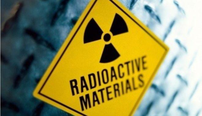 Rusia neagă că una dintre centralele sale nucleare crește nivelurile radioactivității în nordul Europei - 1-1593445465.jpg