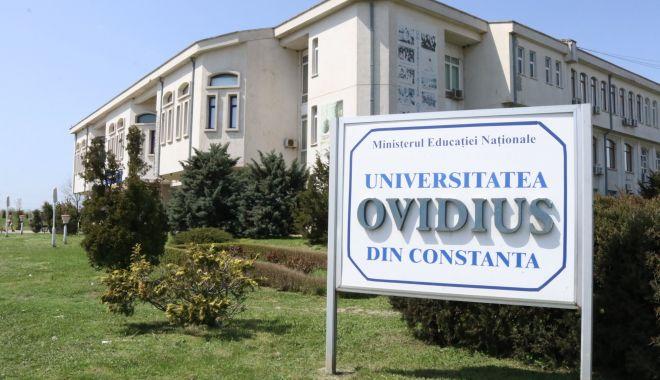 Universitatea