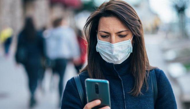 OMS: Pandemia de COVID-19 este 'departe de a se fi încheiat' - 1-1593448338.jpg