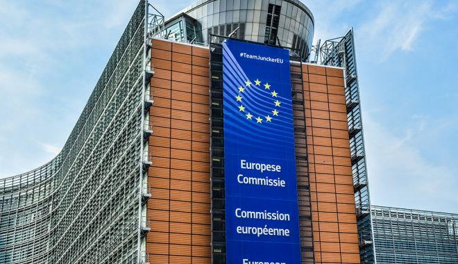Redresarea încrederii în economia zonei euro s-a intensificat în luna iunie - 1-1593452385.jpg