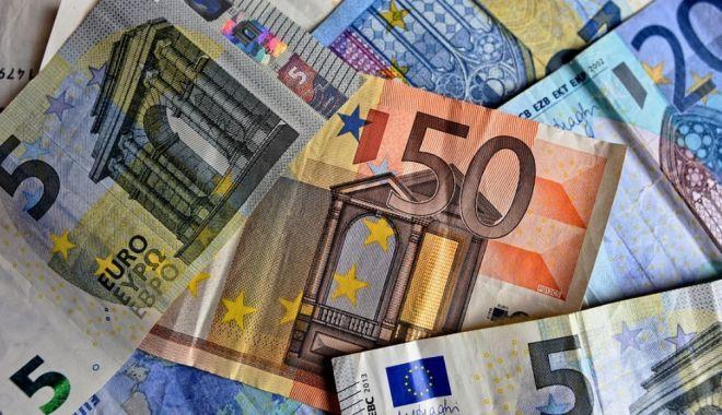 Foto: Salariu minim în Germania se majorează! Iată cât se va câștiga pe oră