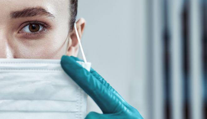Foto: Peste 200.000 de cazuri noi de coronavirus depistate în ultimele 24 de ore