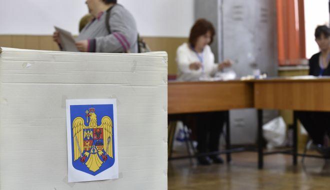 Precizări importante de la AEP. Din ce dată va începe perioada electorală a alegerilor locale - 1-1594135270.jpg