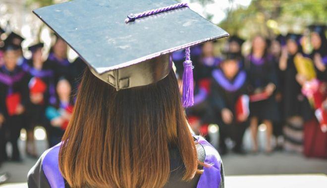Foto: Șapte universități din România, selectate în rețeaua Universităților Europene. Niciuna nu e de la Constanța