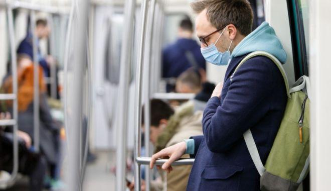 Foto: Se impune prelungirea stării de alertă. Declarații de la ministrul Sănătății