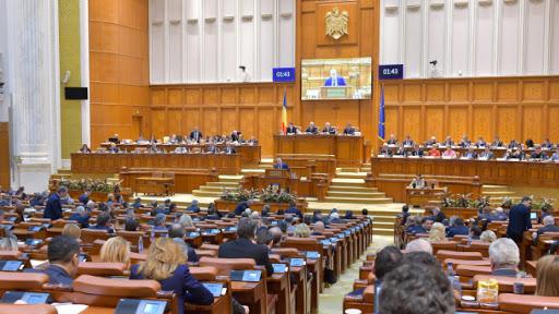 Foto: Românii din diaspora vor avea la dispoziţie două zile pentru a vota la parlamentare