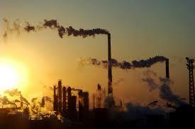 Planul României pe energie şi climă pentru 2021-2030, penalizat de Comisia Europeană - 1-1603109568.jpg