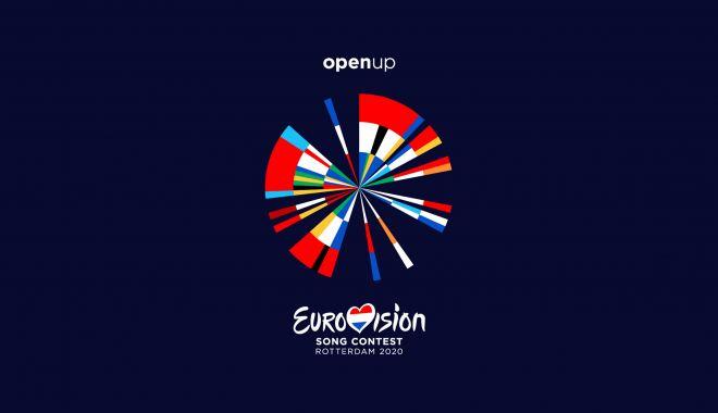 Eurovision 2021 va avea loc în luna mai sub sloganul ''Open Up'' - 1-1603729743.jpg
