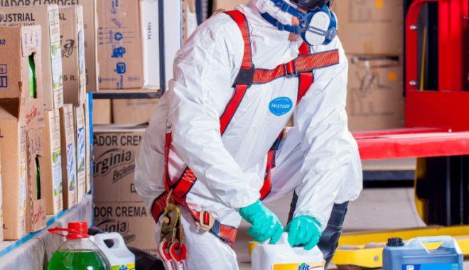 Controale în industria prelucrătoare care utilizează substanțe periculoase - 1-1603896843.jpg