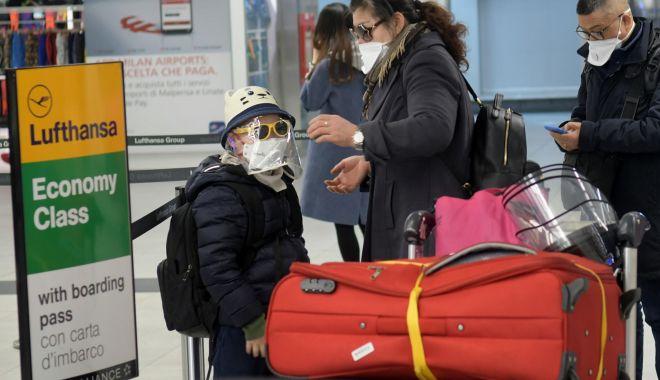 Comisia Europeană propune o procedură uniformă de testare pentru cei care călătoresc în UE - 1-1603904700.jpg