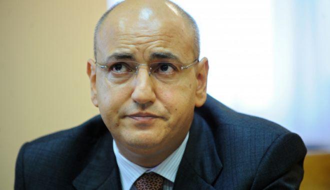Fostul preşedinte CNAS, condamnat la 6 ani de închisoare - 1-1606497878.jpg
