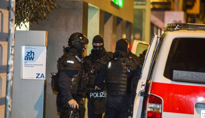 Doi români, acuzaţi că au condus o reţea de prostituţie ilegală în Elveţia - 1-1606830298.jpg