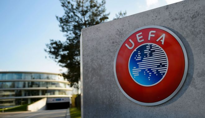 UEFA a lansat ancheta pentru stabilirea Echipei ideale a anului 2020 - 1-1606834399.jpg
