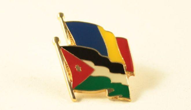 Nicolae Comănescu: Nivelul relaţiilor dintre Iordania şi România este mai puternic ca niciodată - 1-1606839981.jpg