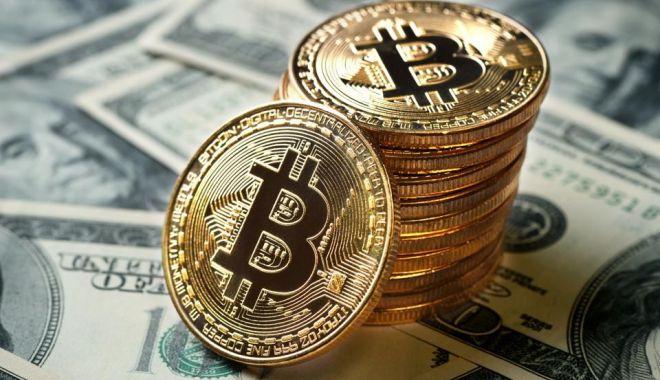 Bitcoin a ajuns la cea mai mare valoare atinsă vreodată - 1-1606845953.jpg