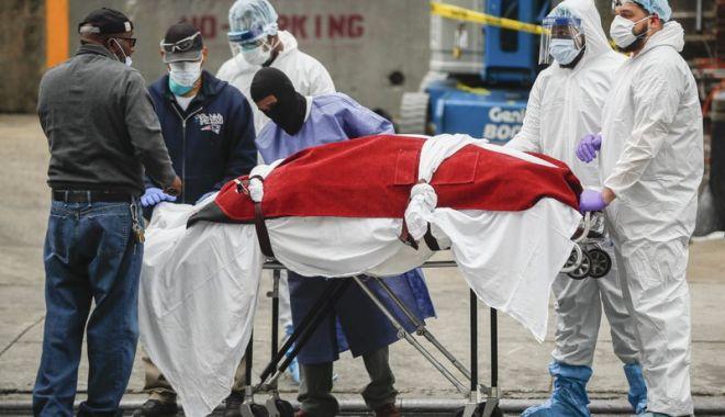 Încă 10 persoane au murit din cauza coronavirusului la Constanţa - 1-1606847052.jpg