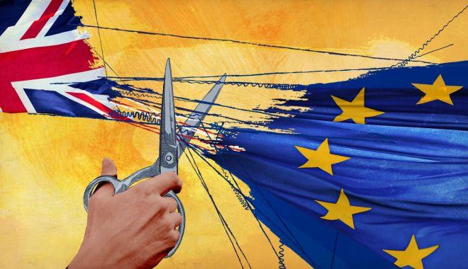 Mii de europeni vulnerabili riscă să-şi piardă drepturile din cauza Brexitului - 1-1607017634.jpg