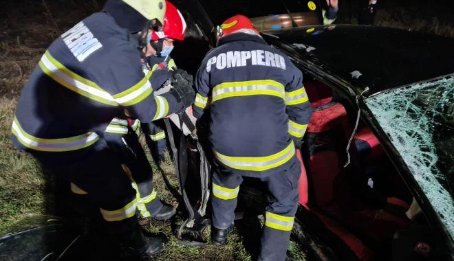 VIDEO \ Accident mortal la Constanţa. Un copil printre victime - 1-1607270139.jpg