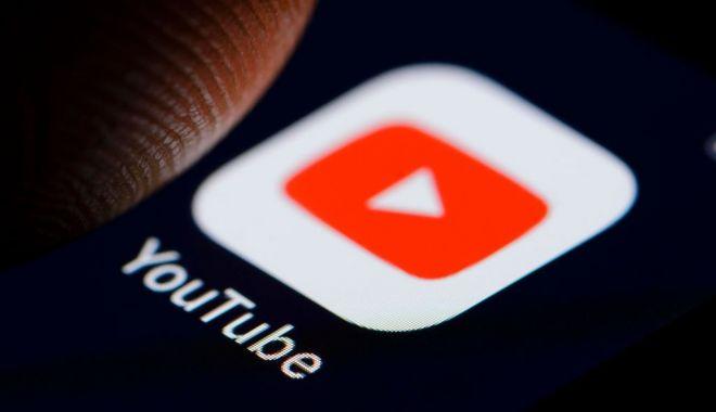 Serviciile YouTube şi Gmail, din nou funcţionale după probleme tehnice - 1-1607957157.jpg