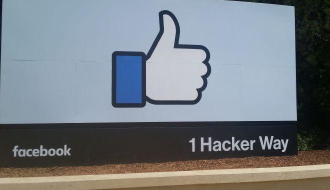 Facebook renunţă la butonul ''Like'' pe paginile publice - 1-1609951684.jpg