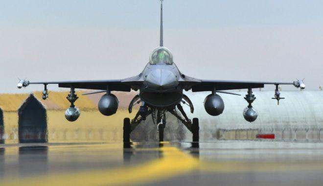 Aeronave şi radare româneşti au participat la exerciţiul aerian Prime Accord - 1-1610632710.jpg