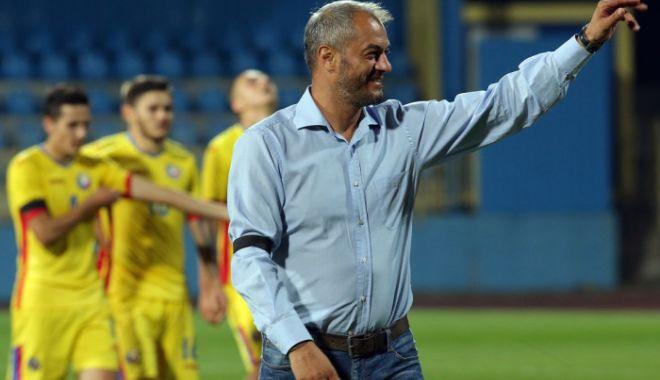 Cristian Dulca, noul selecţioner al echipei naţionale de fotbal feminin a României - 1-1611157239.jpg